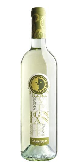 Chardonnay-Frizzante-Igt