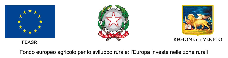 contributo-europeo-vignepiane